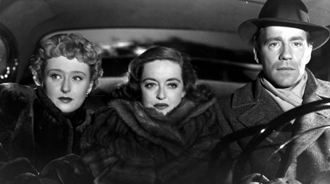 """a summary of the movie all about eve """"views, values and critical scenes in all about eve"""" (dr jennifer minter, english works notes, 2016) joseph mankiewicz's 1950's melodrama all about eve."""