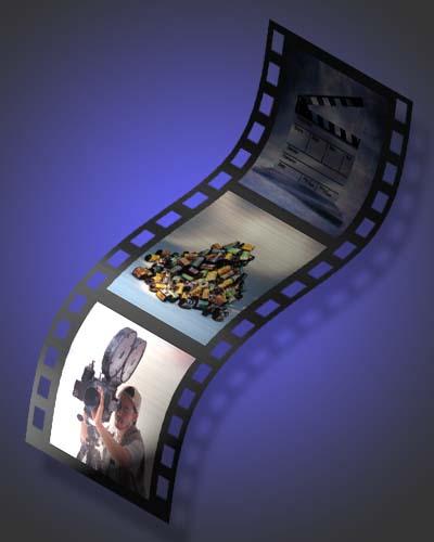 تبعیض در سینما