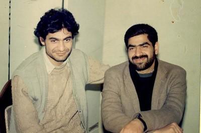 خاطرات غریبانه ای از یک دهه جشنواره فیلم فجر